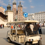 cracow-city-tours